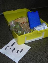 lunch_box_1