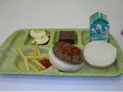 school_lunch_3
