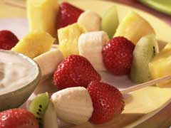 fruit_kabob_picture