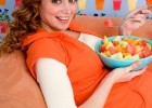 Foods That May Make You Sick During Pregnancy