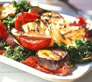 grilled-vegetables-ck-222862-l