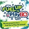 Fuel Up to Play 60–Nebraska and Beyond!