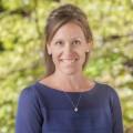 Carrie Miller, UNL Extension Educator, MS, RD