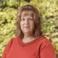Cindy Brison, UNL Extension Educator, MS, RD