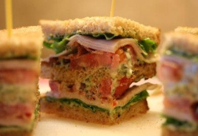 clubsandwich side view compressed