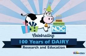 NDC-AnniversaryLogo