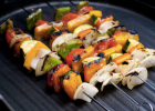 How to Grill Tasty Vegetables – 5 Tips to Success